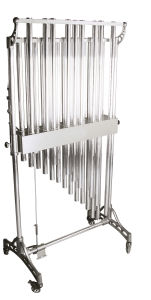 Professional Chimes pictures & photos