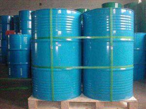 ISO-Propyl Bromide (123)