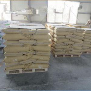 APP (Ammonium Polyphosphate) (CAS No 68333-79-9) pictures & photos