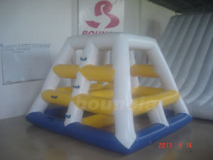 New Water Inflatable Toys (WP32)