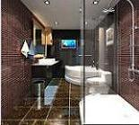 Bathroom Pod (Luxury Series 2)