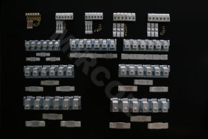 Aftermarket Replacement Electrical Contact Kits 3TF&3ty7 pictures & photos