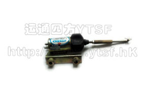 Electricity-Magnetism Valve (Magnetism Valve, Fuel Cut Solenoid) pictures & photos