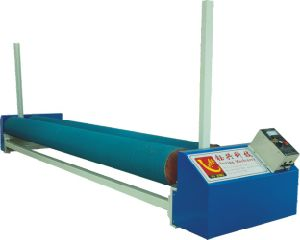 Quilted Fabric Rolling Machine Yx-2500mm pictures & photos