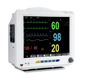 Patient Monitoring - Bedside and Vital Signs Monitoring pictures & photos