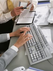 Correalative Certificate Application