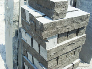 Competitive Bluestone Tumbled