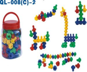 Toy (QL-008(C)-2)