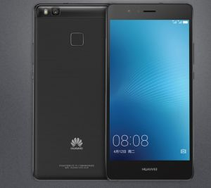 Unlocked Huawai P9 Lite Mobile 5.2′′ Dual SIM 4G Lte pictures & photos