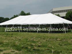 West Coast Frame Party Tent for Party pictures & photos