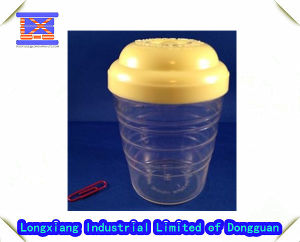 2014 Custom New Household Plastic Products Items, Household-Mixer-1-Cup-Plastic pictures & photos