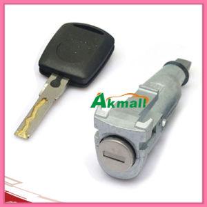 Auto Door Lock Hu66 019 SKD pictures & photos