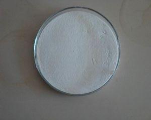 Factory Supplier Potassium Alginate, as Additive pictures & photos