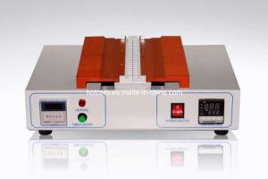 Fiber Optical Curing Oven (HCHO-100)