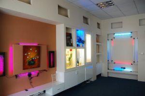Ambient Light for TV, Room, Cabinet Decoration, Home Mood Lighting