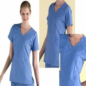 Nurse Scrubs pictures & photos