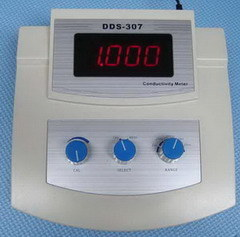 High Precision pH Meter (DDS-307) pictures & photos