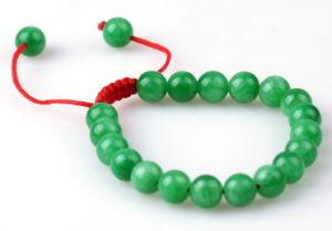 Fashion Jewelry Jewellery Crystal Stone Bracelet (ESB01299) pictures & photos