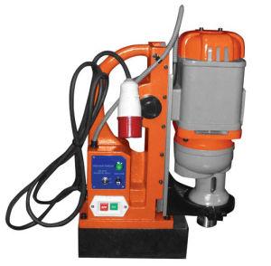 Magnetic Base Drill (V9032)