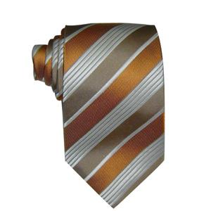 Neckties-12