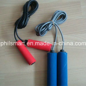 New Kids Gift Speed Skip Jump Rope pictures & photos