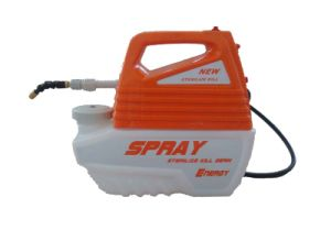 Electric Sprayer (WS-5D)