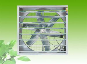 Jinfeng Exhaust Fan for Poultry Farm pictures & photos