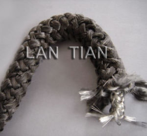 Knitted Sealing Rope