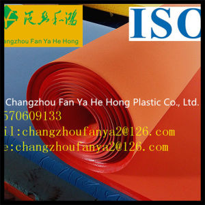 Factory Supply Colorful EVA Foam pictures & photos