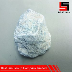 High Purity Barite Lumps for Sale pictures & photos