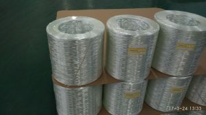 E-Glass Fiberglass Roving, Glassfiber Roving for Pultrusion 2400tex pictures & photos