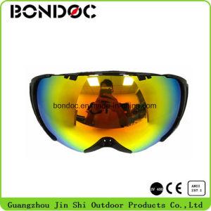 New Design Ski Goggles for Unisex pictures & photos