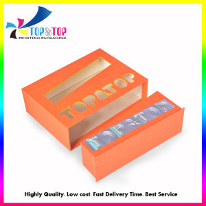 Color Cosmetics Packing Boxes pictures & photos