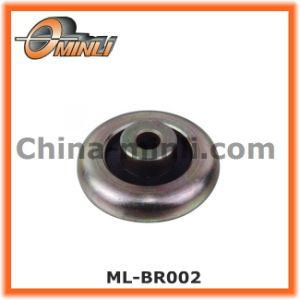 Competitive Metal Pulley From China Manufacturer (ML-BR002) pictures & photos
