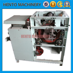 Hot Sale Wet Way Almond Peeler With Factory Price pictures & photos