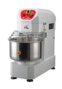 Spiral Dough Mixer pictures & photos