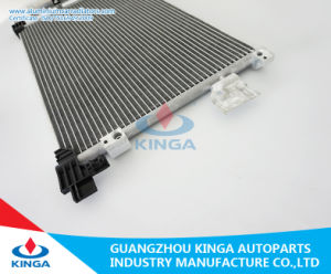 Auto for Mitsubishi Condenser for Lancer (07-) OEM 7812A030 pictures & photos