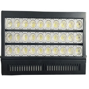 New Design Outdoor Used 450W LED Wallpack Light pictures & photos
