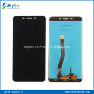 Original LCD Touch Screen Digitizer Assembly for Asus Ze520kl/Zc520tl pictures & photos