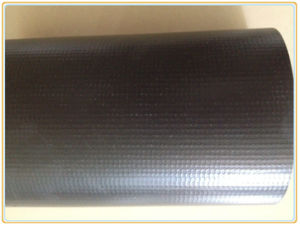 Anti-Aging High Tear Strength PVC Geomembrane Lining pictures & photos