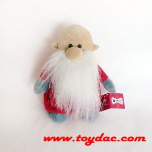 Plush Soft Game Poker Doll pictures & photos