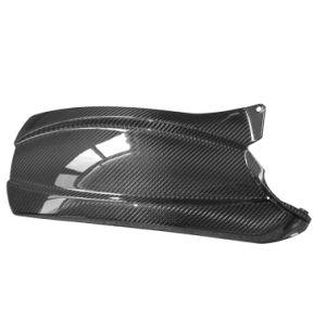 Carbon Fiber Rear Fender for Ducati Multistrada 1200 pictures & photos