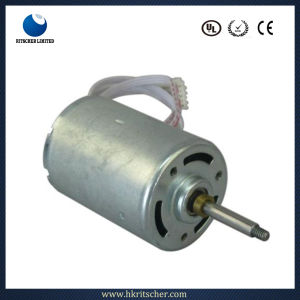 High Speed Brushless DC Motor with Controller pictures & photos