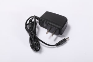 Input Voltage of 100 to 240V AC/50 to 60Hz Mobile Phone Travel Charger pictures & photos