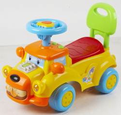 Hot Sales Baby Car Kids Ride on Toy Car Children Ride on Car with Ce Certificate pictures & photos