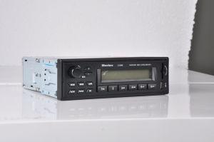 FM/Am USB SD Card DC12V/24V MP3 Player pictures & photos