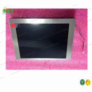 LCD Display TM057kdh01 5.7 Inch 320× 240 pictures & photos