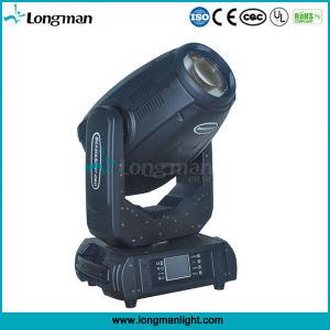 Super Bright 280W DMX Beam Spot Martin Moving Head Lights pictures & photos