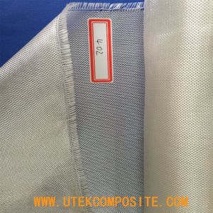220GSM Fiberglass Cloth for Fin Panel of Surfboard pictures & photos
