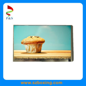 9-Inch TFT LCD Screen with 500 CD/M2 Brightness pictures & photos